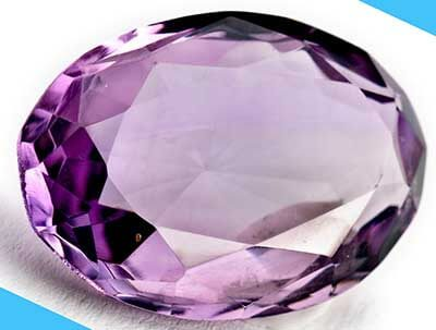 What Is The Meaning Of Amethyst Crystal ?