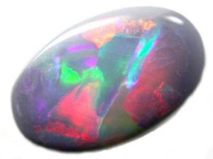 Opal stone meaning