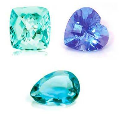 aquamarine stone meaning