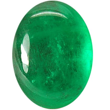 Emerald Stone Meaning And Properties
