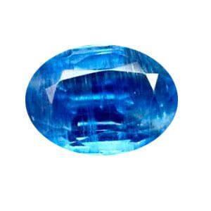 Kyanite stone meaning