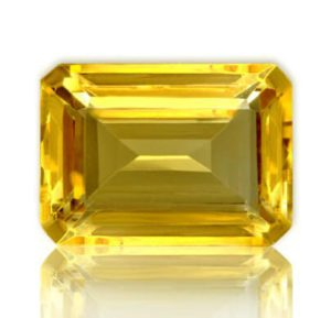 topaz birtstone for november