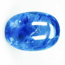 blue sapphire stone meaning
