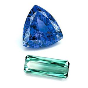 tanzanite stone meaning