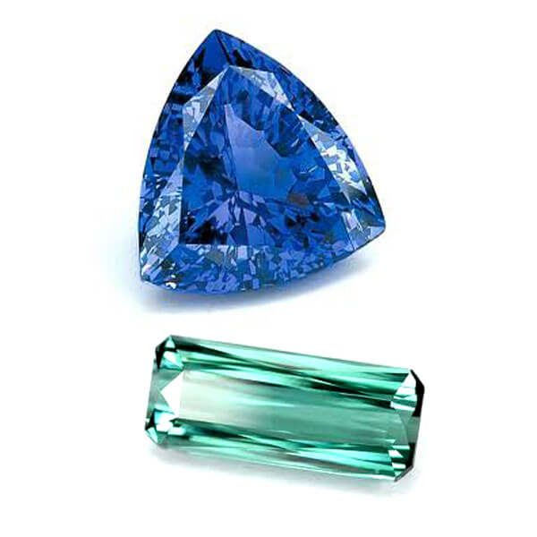 Tanzanite Stone Meaning – The Valuable And Rare Stone Properties