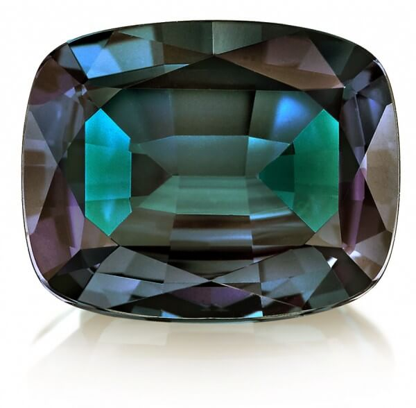 Alexandrite Stone Meaning Gemstone Meanings