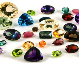 gemstone meanings