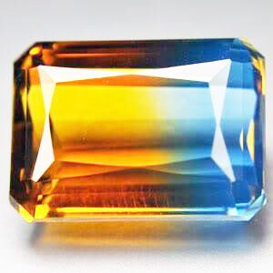 Ametrine Meaning – Metaphysical And Healing Properties