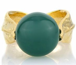 Green Onyx Meaning