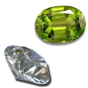 What Is Leo Birthstone For People Born In July And August