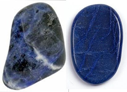 Blue Aventurine Meaning, Properties and Uses