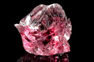 pink gemstone names